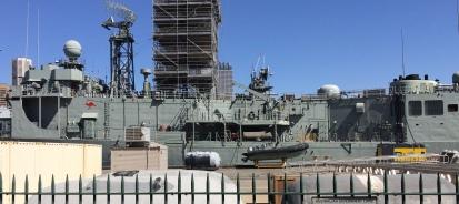 naval-ship copy